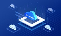 SD-WAN Introduction