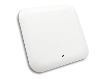 4ipnet EAP737 802.11ac Wave2 Access Point (1.2 Gbps)