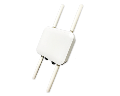 4ipnet OWL550 Outdoor 802.11ac Wave2 Access Point (1.2 Gbps)