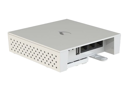 IgniteNet SP-N300 802.11n Access Point (300 Mbps)