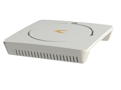 IgniteNet SS-AC1200 Dual Band 802.11ac Access Point (1.2 Gbps)