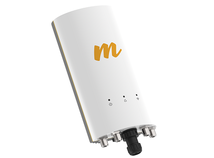 Mimosa A5c 5GHz 4x4 Access Point Connectorized (1.0 Gbps)