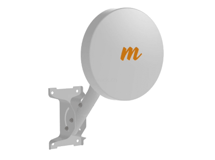Mimosa C5 5GHz Client Device (500 Mbps)