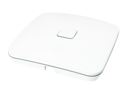 Open-Mesh A40 Dual Band 802.11ac 2x2 MIMO Access Point (1.17 Gbps)