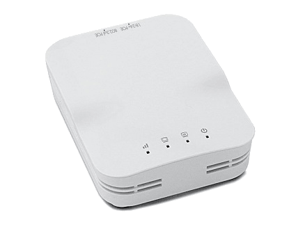Open-Mesh OM2P-HS High Speed Access Point (300 Mbps)